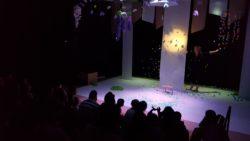 Kindervoorstelling Vlindertuin 5