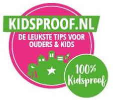 Kidsproof.nl | De leukste tips voor ouders & Kids