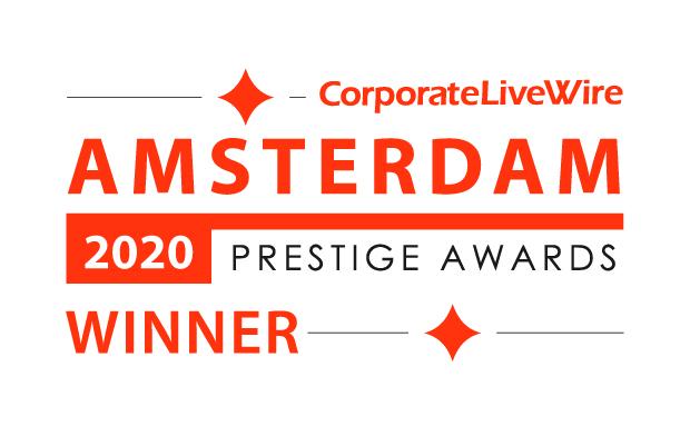 Children's theatre of the year 2020 | CorporateLiveWire | Amsterdam 2020 Prestige award winner