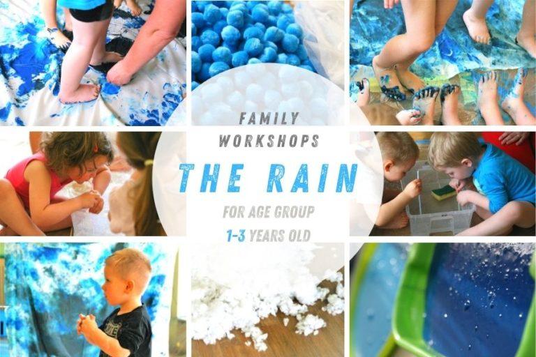 Workshop-De Regen-1-tm-3-jaar